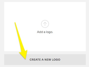create-a-new-logo-UI.jpg