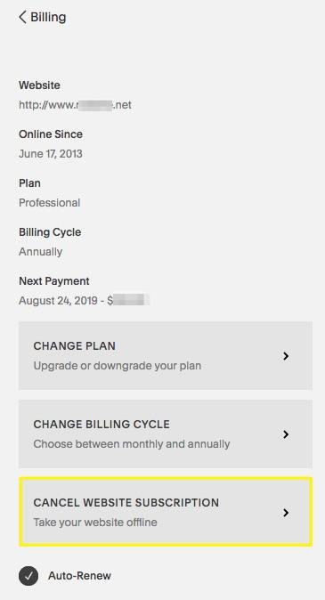 cancel-website-subscription-UI.jpg