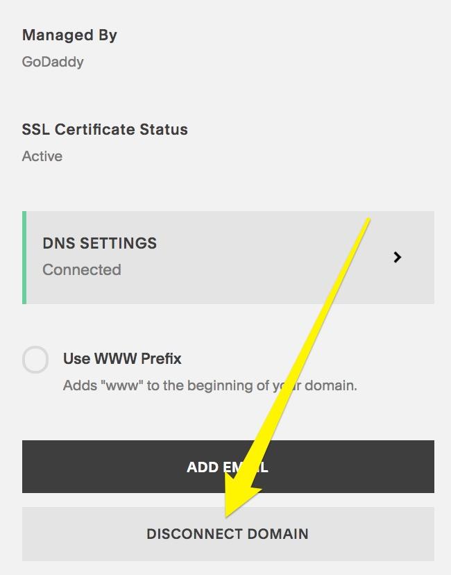 disconnect-domain-UI.jpg