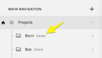 demo-label.jpg