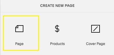regular-page-icon.jpg