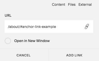 add-page-slug.jpg