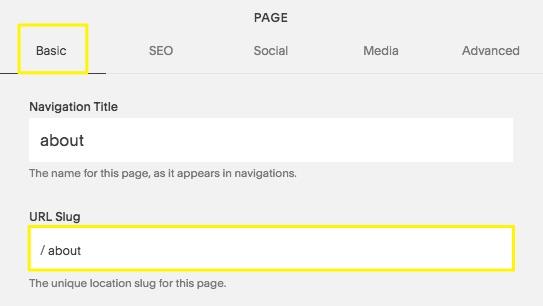 find-the-slug.jpg