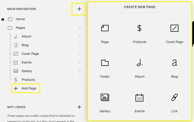 create-new-page.jpg