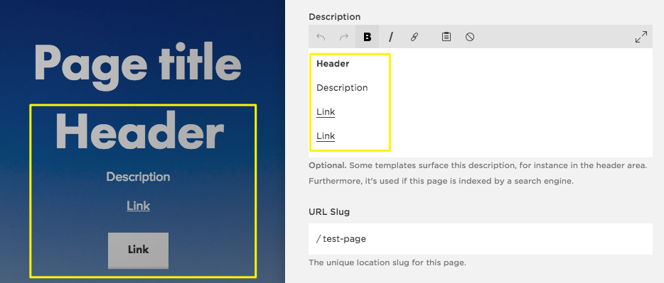 shift-bannertext2.png