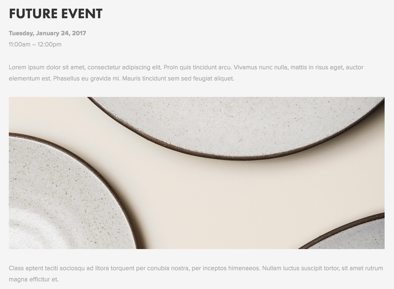 simple-events.png