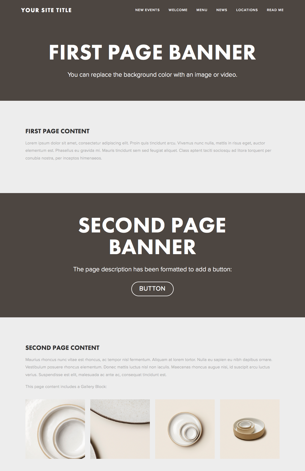 index-example.png