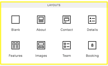Layout_Pages_on_the_Create_New_Page_menu.png