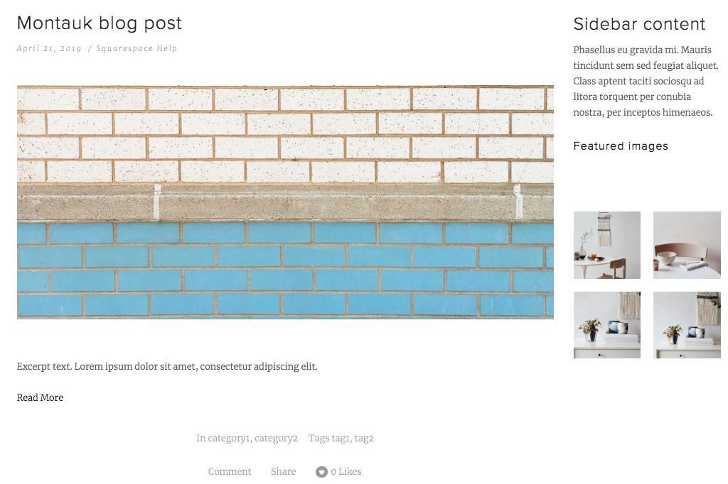 montauk-blog-page.png