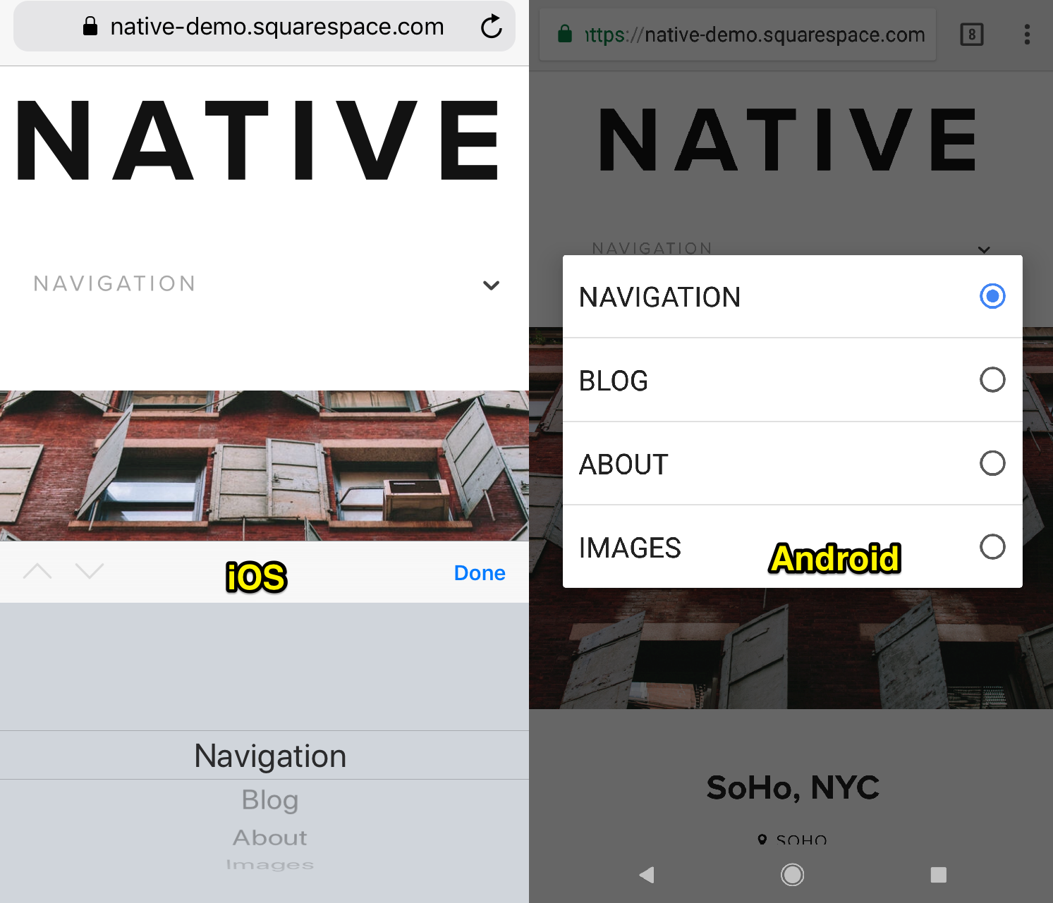 native-menu-ios-and-android.png