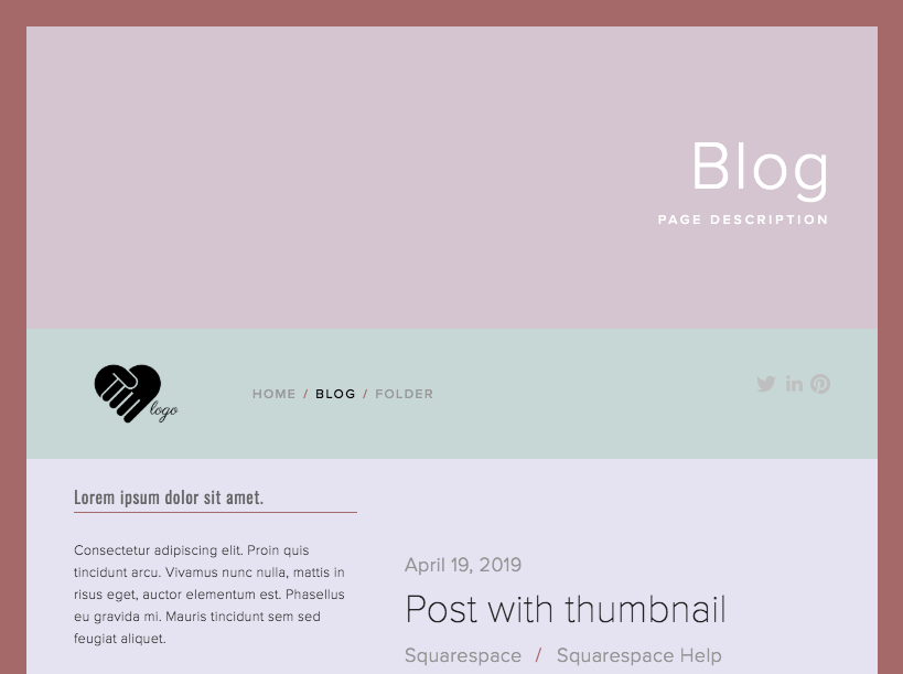 squarespace five template.html