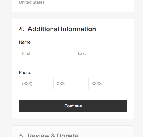 How_custom_donation_forms_display.png