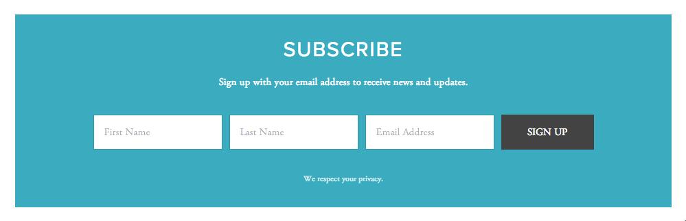 How_Newsletter_Blocks_display.jpg