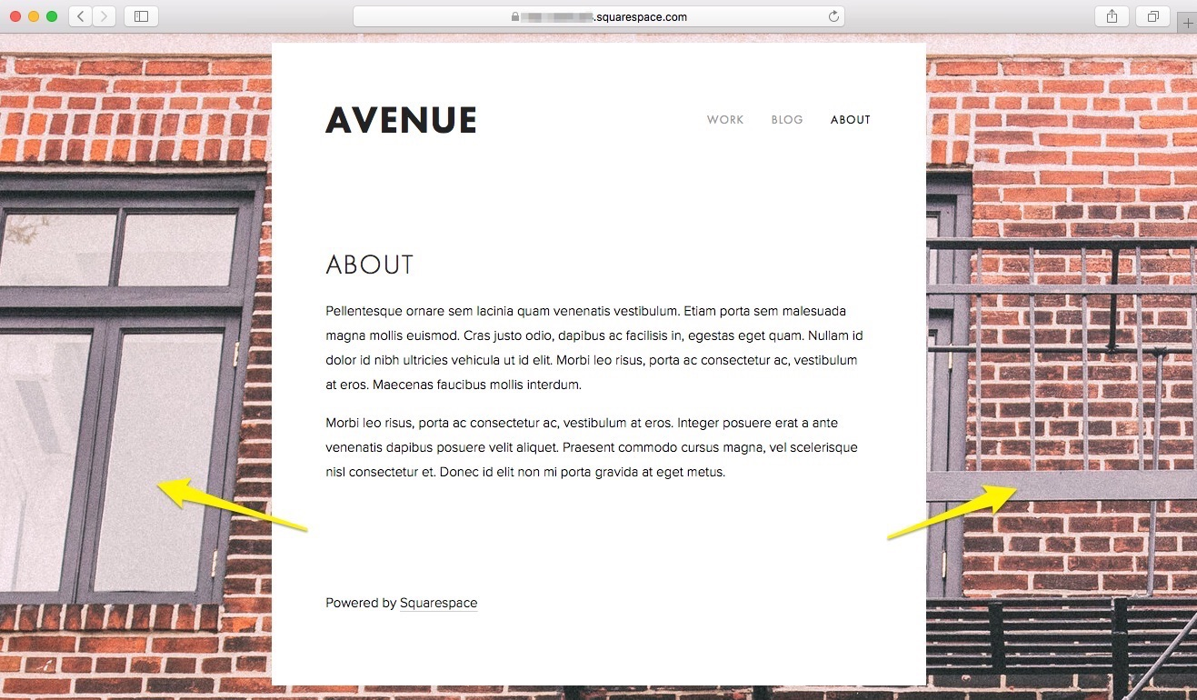avenue_site_background_image.jpg
