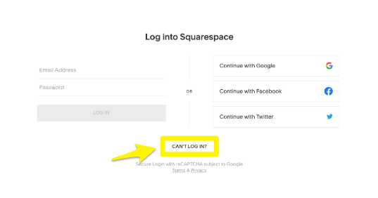 Squarespace_login_screen_help_logging_in.png