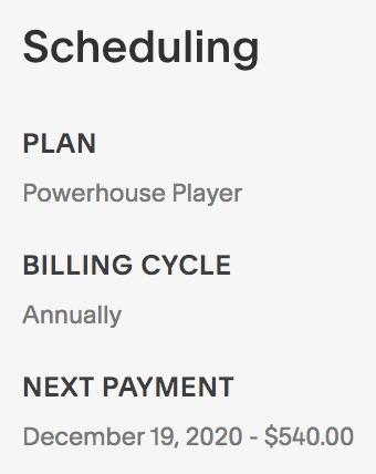 scheduling_billing_panel.jpg