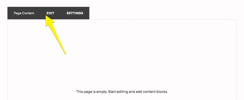 adding_blocks_-_edit_page.jpg