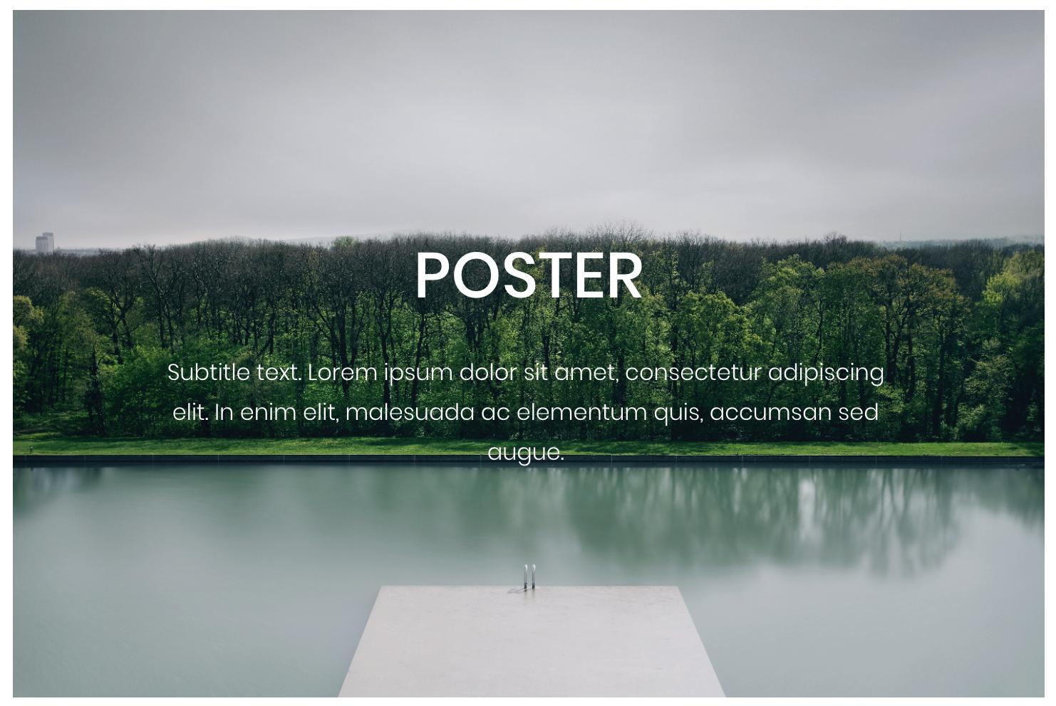 poster_image_block.png