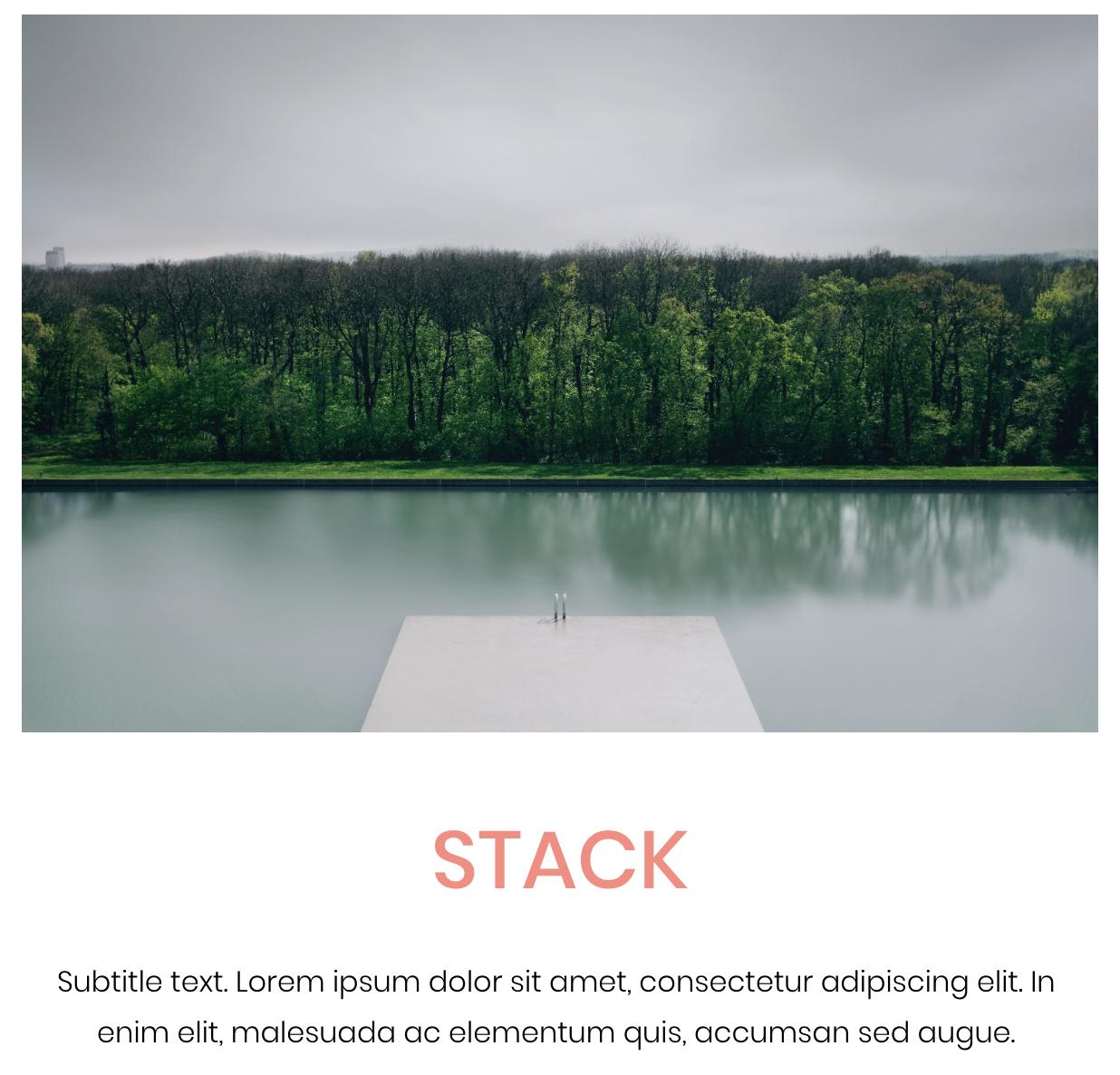 Stack_image_block.png