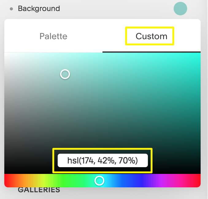 custom_color_value.png