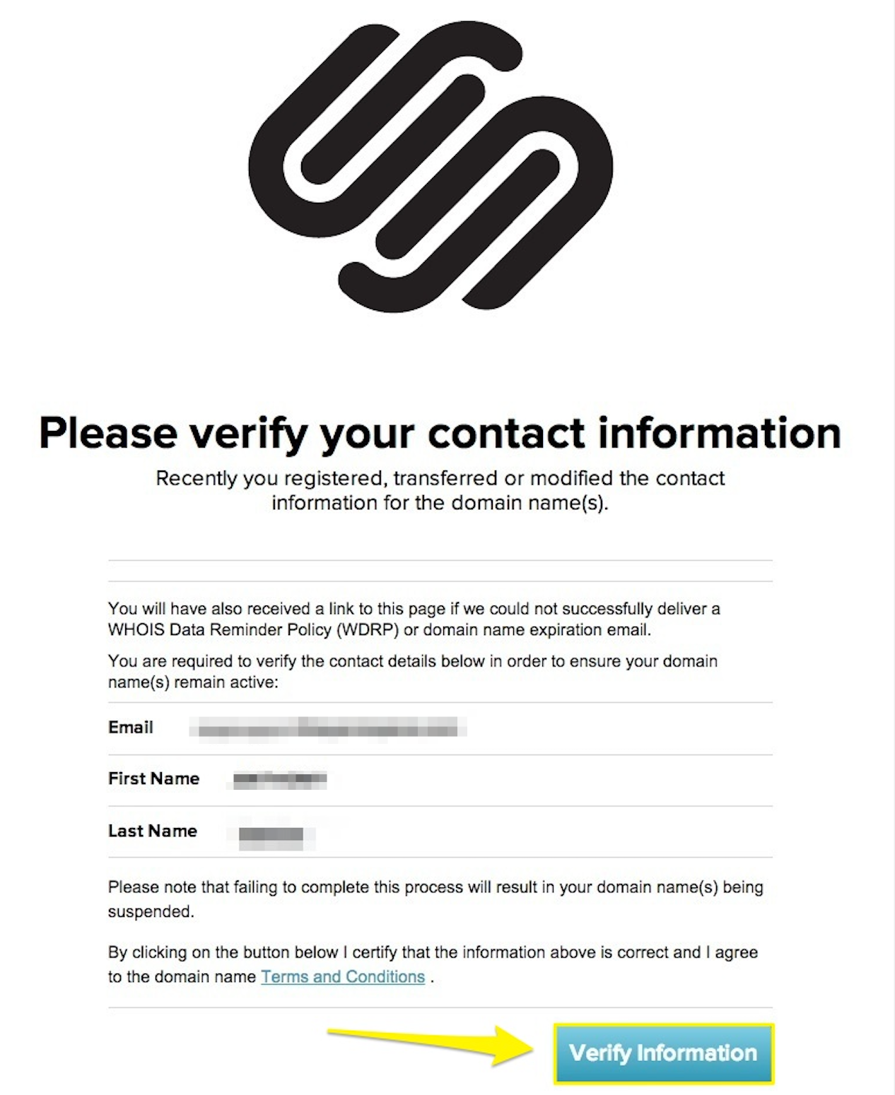 verify_info.png