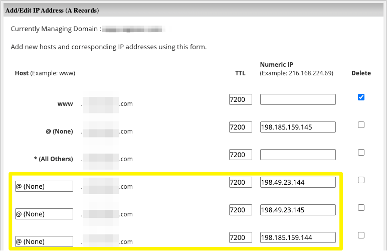 Register.com-Advanced-DNS-A-Records-Squarespace-Connection.png