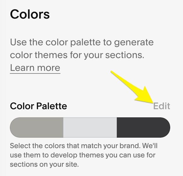 edit_color_palette.png