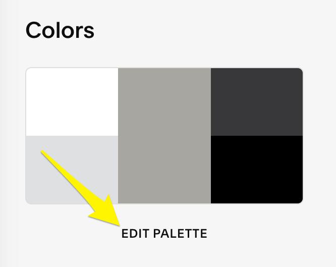 colors_-_edit_palette.png