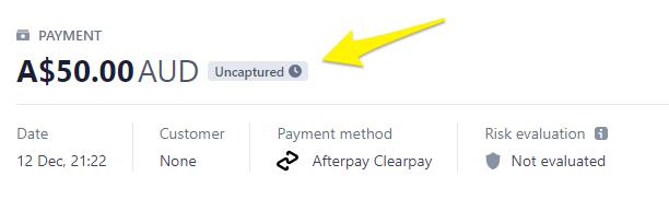 Uncaptured_Afterpay_payment.png