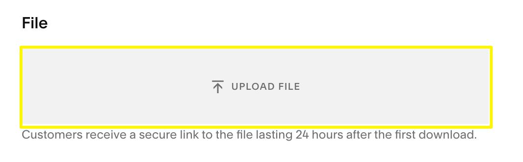Upload_file.png