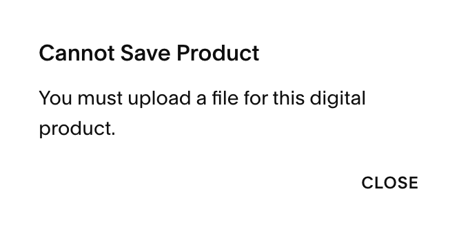 Cannot_save_product.png