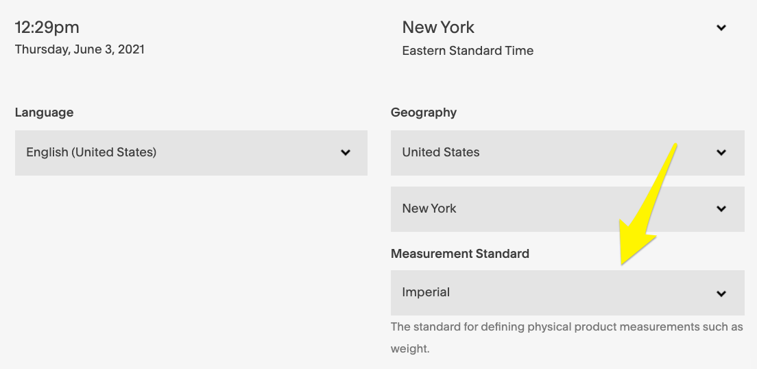 Measurement_standard.png