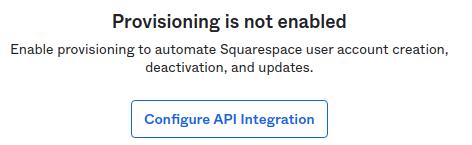 Click_Configure_API_Integration.png