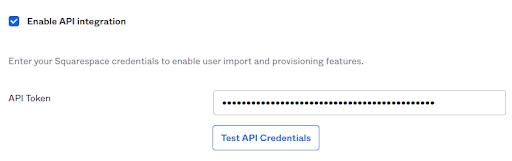 Enter_the_SCIM_API_key.png