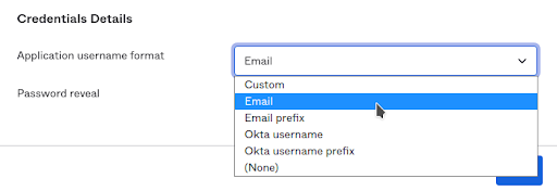 Set_the_username_format_to_Email.png