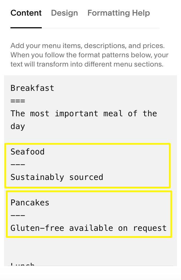 Create_menu_sections_to_divide_between_different_types_of_food__like_Seafood_and_Pancakes.png