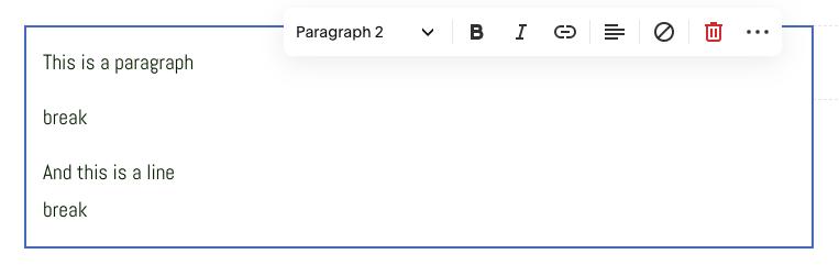 line_spacing.png