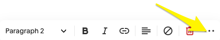 expand_toolbar.png
