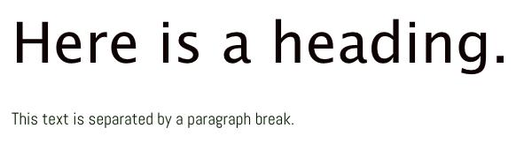 heading_text_break.png
