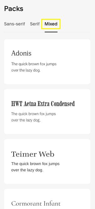 mixed_font_packs.png