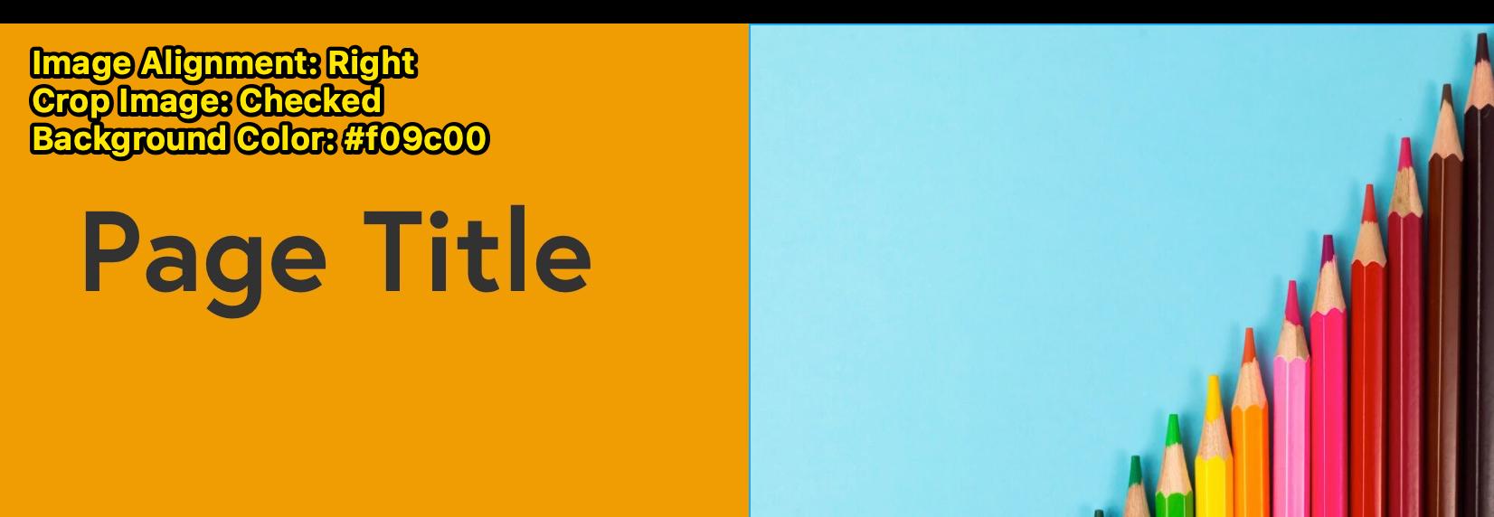 Banner_sample_3.jpg