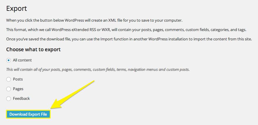 imports purchase resume
