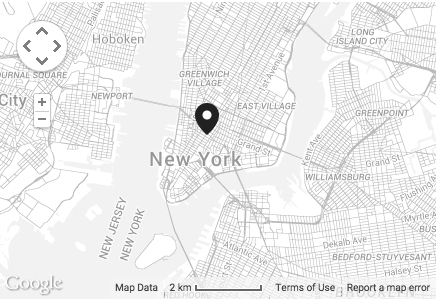 Squarespace Help Creating A Contact Page - How to add google map in contact us page