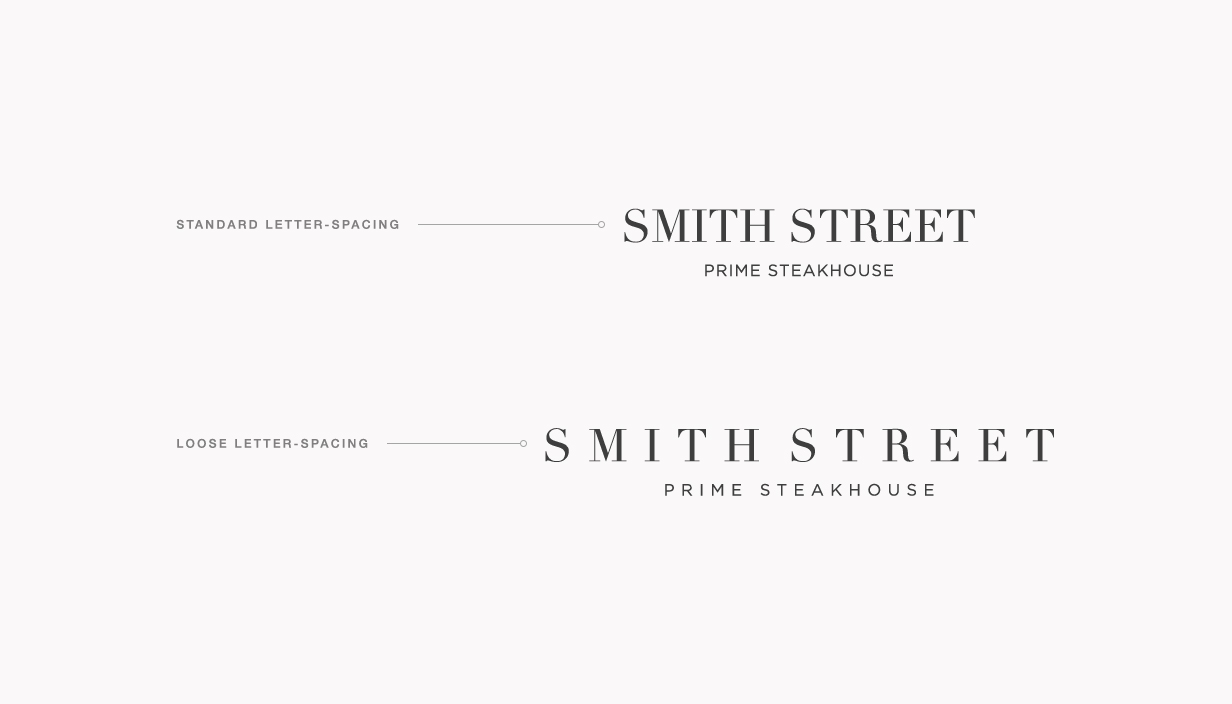 Squarespace help squarespace design tips creating a great logo whether its styled text or a minimalist icon the logo should look good in black and white at various sizes magicingreecefo Gallery